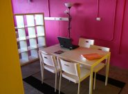 O que o CDE – Centro de Estudos oferece